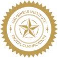 award-business-institude