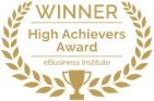 award-high-achiever