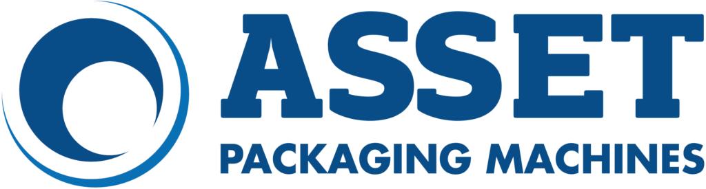 Asset Packging